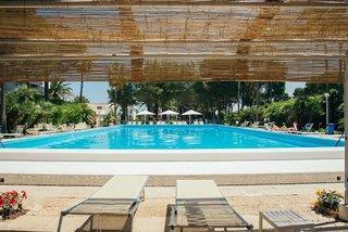 Riva Del Sole - Apulien