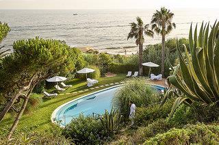 Vila Joya - Faro & Algarve