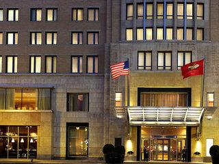 Mandarin Oriental Boston - New England
