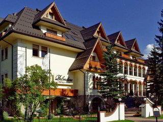 Belvedere - Polen