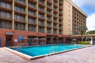 Holiday Inn Orlando SW - Celebration Area - Florida Orlando & Inland