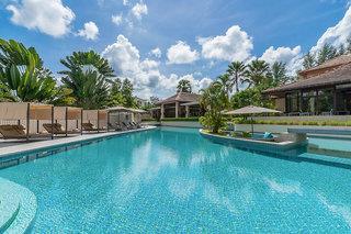Dewa Nai Yang Beach Phuket demnächst Cachet Resort Dewa Phuket - Thailand: Insel Phuket