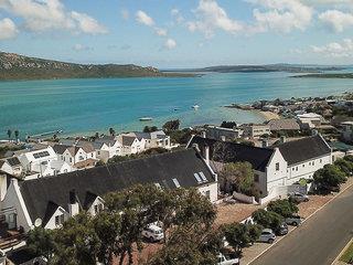 The Farmhouse Langebaan - Südafrika: Western Cape (Kapstadt)