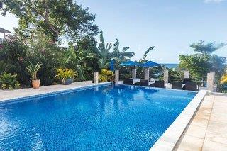 Bacolet Beach Club - Tobago