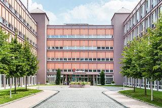 AZIMUT Munich City East