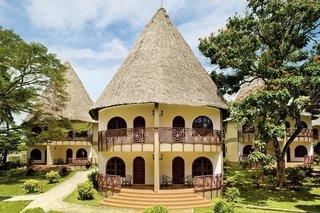Neptune Village Beach Resort - Kenia - Südküste