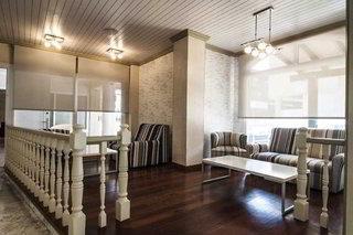 Royal Life Appartements - Menorca