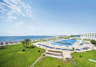 Old Palace Resort Sahl Hasheesh - Hurghada & Safaga