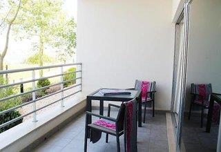 Vista Marina - Faro & Algarve