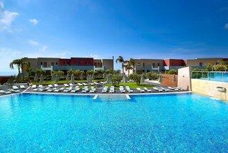 Michelangelo Resort & Spa - Kos
