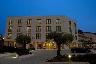 Dom Goncalo Hotel & Spa - Alentejo - Beja / Setubal / Evora / Santarem / Portalegre