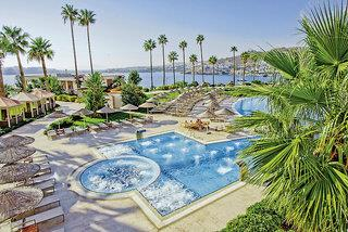 Kefaluka Resort - Bodrum