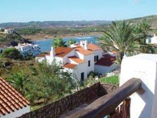 Villas Playas de Fornells - Menorca