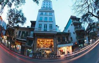Anise - Vietnam