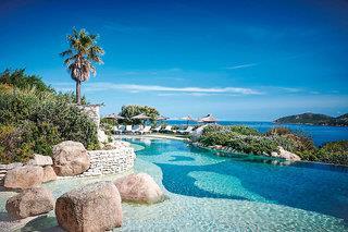 Solemare - Korsika