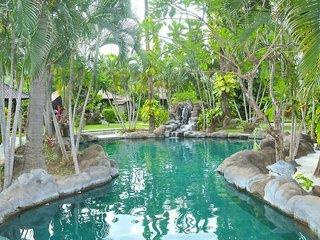 Coral View Villas - Indonesien: Bali