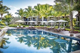 Intercontinental Mauritius Resort - Mauritius