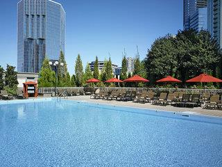 Hotelfoto Grand Hyatt Atlanta in Buckhead