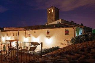 Country Hotel Borgo Sant'Ippolito - Toskana