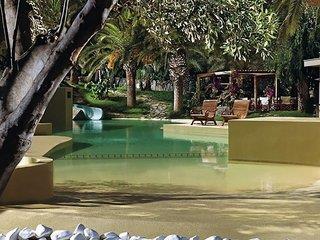 Eternal Oasis Bungalows - Kreta