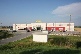 Checkin Hotel - Burgenland