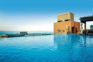 Sofitel Jumeirah Beach Resort - Dubai