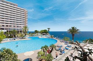 Complejo Calas de Mallorca - Mallorca