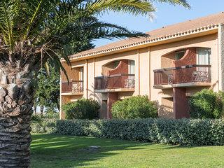Hotelfoto Saint Cyprien Golf &amp; Resort Le Mas d'Huston