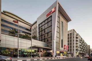 Hotelfoto Ibis Mall Of The Emirates