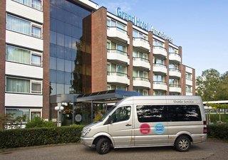 Grand Hotel Amstelveen - Niederlande