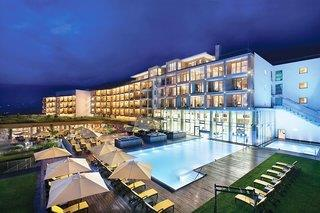 Kempinski Hotel Das Tirol Jochberg - Tirol - Innsbruck, Mittel- und Nordtirol