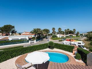 Villas Maribel - Menorca