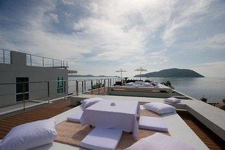 Serenity Resort & Residences - Thailand: Insel Phuket