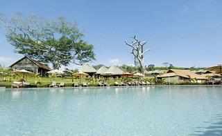 Chen Sea Resort & Spa Phu Quoc - Vietnam