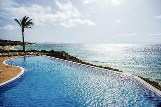 Photo of the Hotel Club Magic Life Fuerteventura Imperial