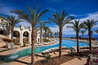 Stella Di Mare Beach Hotel & Spa - Sharm el Sheikh / Nuweiba / Taba