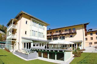 JUFA Hotel Kaprun - Salzburg - Salzburger Land