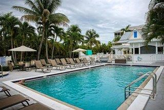 Hotelfoto Olde Marco Island Inn and Suites