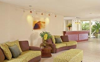 Hotelfoto Aqua Waikiki Pearl (ex ResortQuest Honolulu Prince)