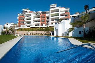 Apartamentos Fuerte Calaceite - Costa del Sol & Costa Tropical