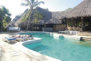 Stephanie Sea House - Kenia - Nordküste
