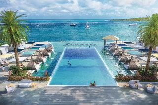 Santa Barbara Beach and Golf Resort - Curacao