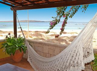 Orquidea Guesthouse - Kap Verde - Boavista