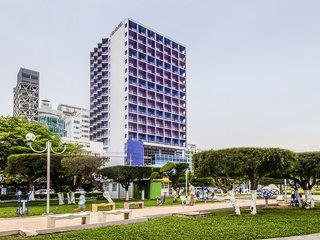 Hotelfoto Novotel Nha Trang