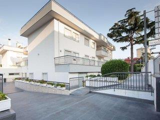 Best Western Suites & Residence Hotel - Neapel & Umgebung