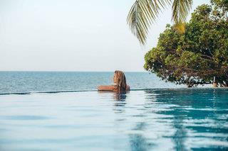 Fumba Beach Lodge - Tansania - Sansibar