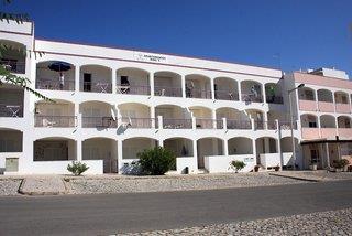 Kings Appartements - Faro & Algarve