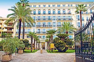 Le Royal Westminster - Côte d'Azur