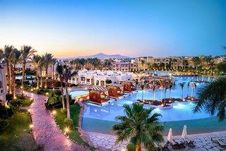 Rixos Sharm el Sheikh - Sharm el Sheikh / Nuweiba / Taba