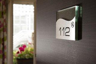 Espace Champerret - Paris & Umgebung